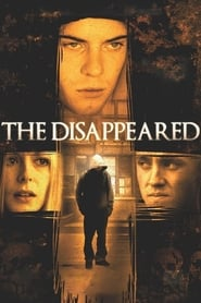 Streaming sources for The Disappeared