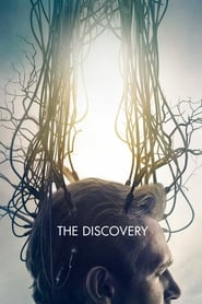 Streaming sources for The Discovery