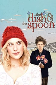 Streaming sources for The Dish  the Spoon