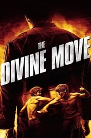 Streaming sources for The Divine Move