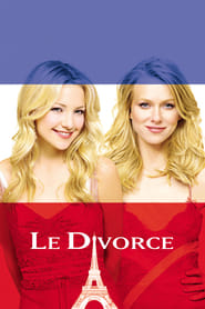 Streaming sources for Le Divorce