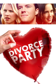 Streaming sources for The Divorce Party