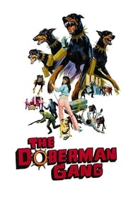 Streaming sources for The Doberman Gang