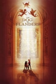 Streaming sources for The Dog of Flanders