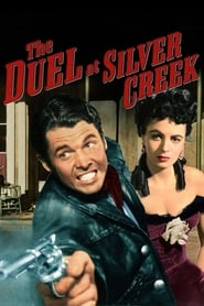 Streaming sources for The Duel at Silver Creek