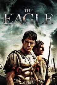 Streaming sources for The Eagle