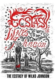 Streaming sources for The Ecstasy of Wilko Johnson