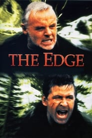 Streaming sources for The Edge