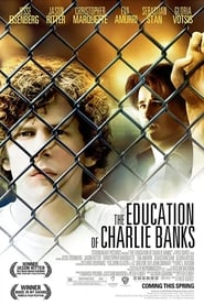 Streaming sources for The Education of Charlie Banks