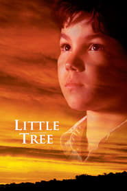 Streaming sources for The Education of Little Tree