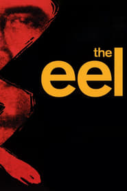 Streaming sources for The Eel