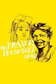 Streaming sources for The Eleanor Roosevelt Story