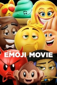 Streaming sources for The Emoji Movie