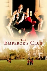 Streaming sources for The Emperors Club