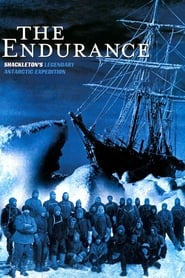 Streaming sources for The Endurance