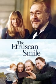 Streaming sources for The Etruscan Smile