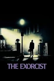 Streaming sources for The Exorcist