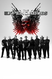Streaming sources for The Expendables