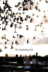 Streaming sources for The Exploding Girl