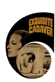 Streaming sources for The Exquisite Cadaver
