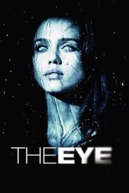 Streaming sources for The Eye