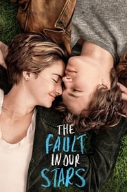 Streaming sources for The Fault in Our Stars