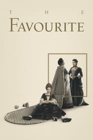 Streaming sources for The Favourite
