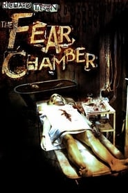 Streaming sources for The Fear Chamber
