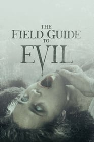 Streaming sources for The Field Guide to Evil