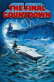 Streaming sources for The Final Countdown