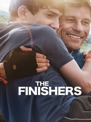 Streaming sources for The Finishers