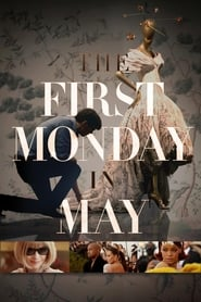 Streaming sources for The First Monday in May