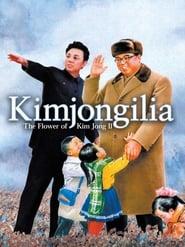 Streaming sources for Kimjongilia