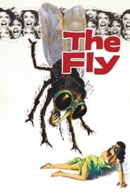 Streaming sources for The Fly