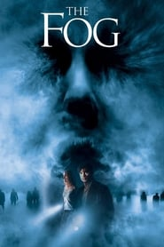 Streaming sources for The Fog