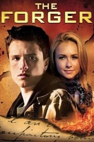 Streaming sources for The Forger