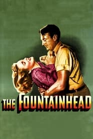 Streaming sources for The Fountainhead