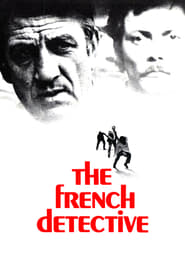 Streaming sources for The French Detective
