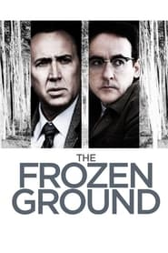 Streaming sources for The Frozen Ground