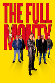 Streaming sources for The Full Monty