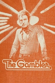 Streaming sources for The Gambler