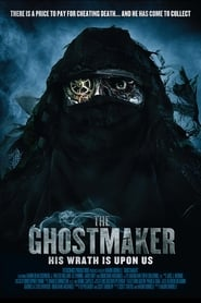Streaming sources for The Ghostmaker