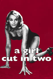 Streaming sources for A Girl Cut in Two