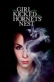 Streaming sources for The Girl Who Kicked the Hornets Nest