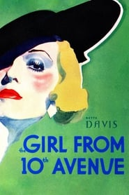 Streaming sources for The Girl from 10th Avenue