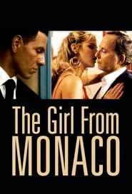 Streaming sources for The Girl from Monaco