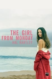 Streaming sources for The Girl from Monday