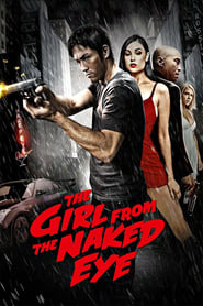 Streaming sources for The Girl from the Naked Eye