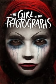 Streaming sources for The Girl in the Photographs