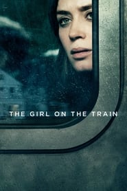 Streaming sources for The Girl on the Train